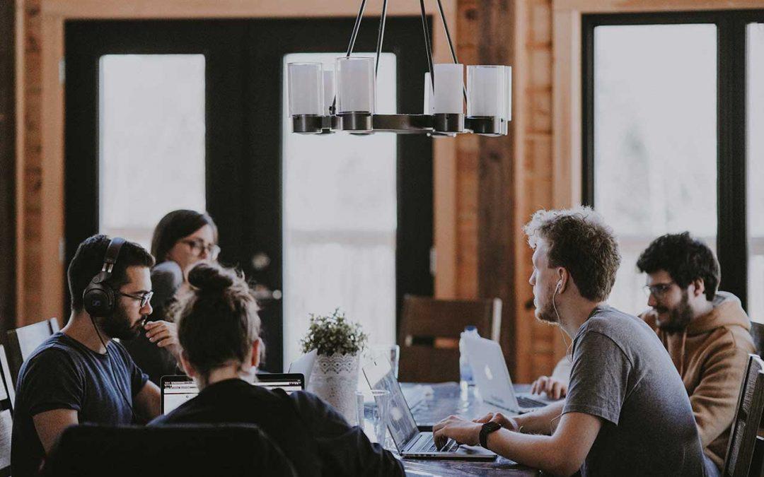 Trovare clienti per la propria attività partendo da Zero
