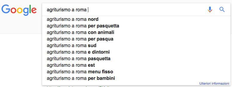 come-trovare-parole-chiavi-su-google