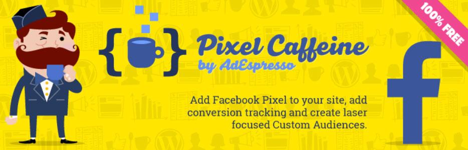 plugin-wordpress-pixel-facebbok