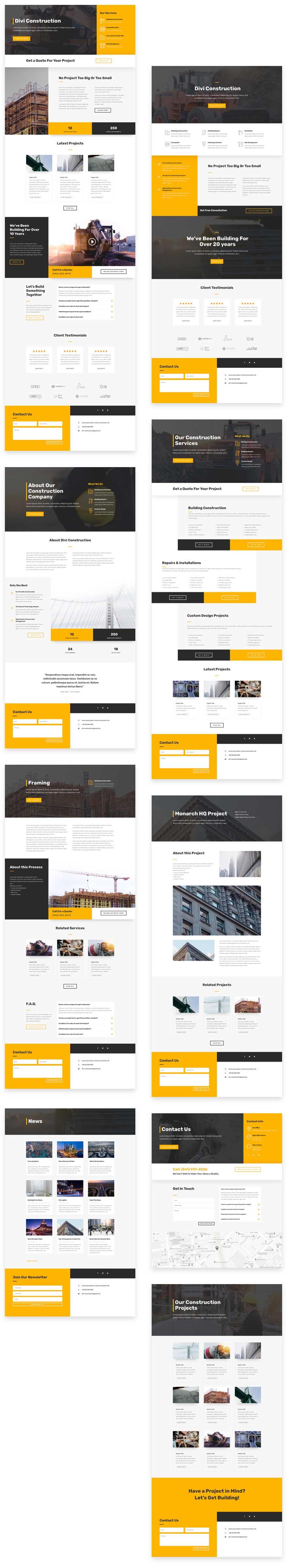 sito-web-imprese-edili