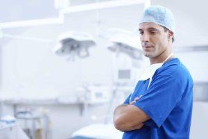 trovare-pazienti-studio-dentistico