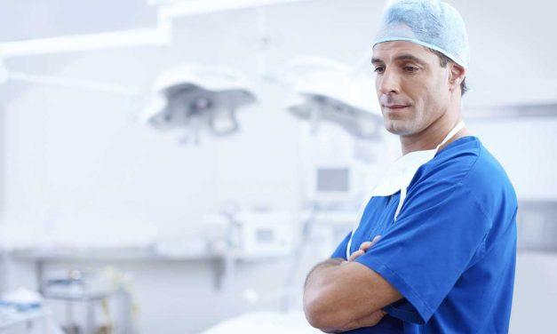 Promuovere online uno Studio Dentistico per trovare pazienti