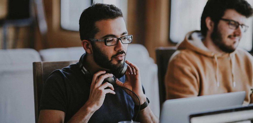 Come-trovare-clienti-da-libero-professionista