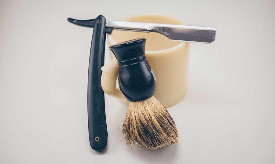 Promuoversi-sul-Web-come-Barbiere