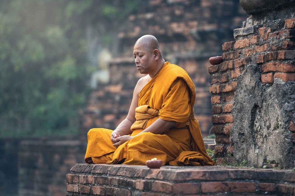 Meditazione-per-Imprenditori-di-successo