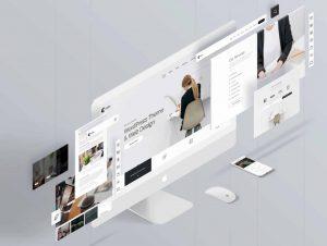 Come creare il tuo sito web da Psicologo_a da 0 e come promuoverlo online