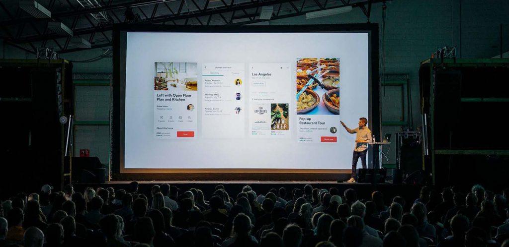 Come creare contenuti per il Blog e per i Social
