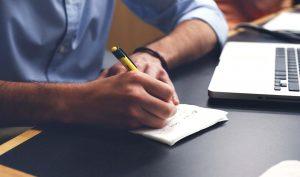 Come trovare clienti come Commercialista