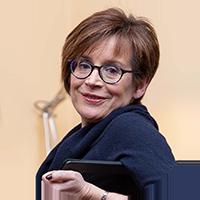 Paola Brentegani
