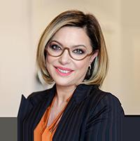 Michela Renga